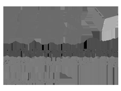 EI_Clients_SW_2__0040_Fernfachhochschule-Schweiz.png