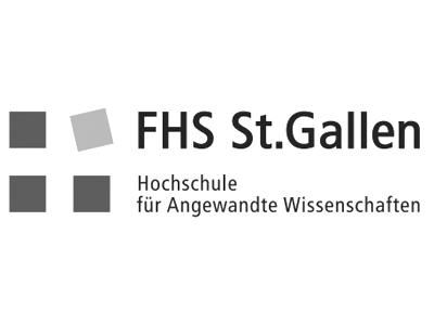 EI_Clients_SW_2__0041_Fachhochschule-StGallen.png