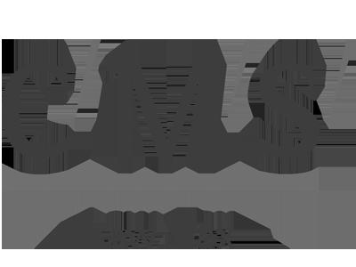EI_Clients_SW_2__0047_CMS-Legal-Services-EEIG.png