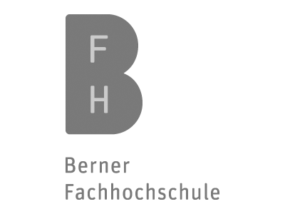 EI_Clients_SW_2__0050_BFH_Logo_deutsch.png