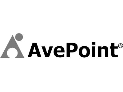 EI_Clients_SW_2__0053_AvePoint.png