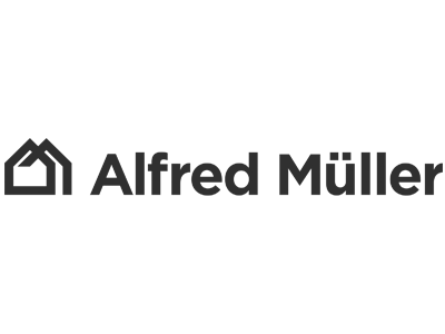 EI_Clients_SW_2__0056_Alfred-Müller-AG.png