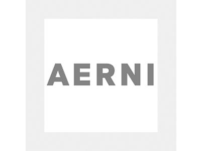 EI_Clients_SW_2__0057_Aerni-Management-AG.png