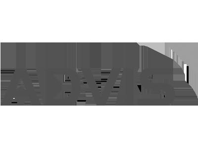 EI_Clients_SW_2__0058_ADVIS-AG.png
