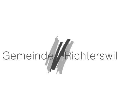 EI_Clients_SW_2__0038_Gemeinde-Richterswil.png