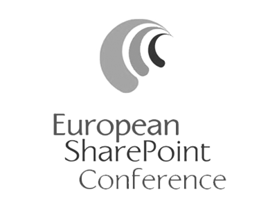 EI_Clients_SW_2__0042_European-SharePoint-Conference.png