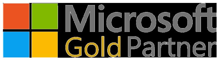 MGP-750x500.png