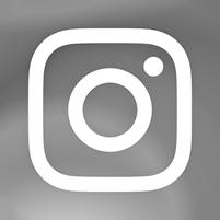 instagram_SW.png