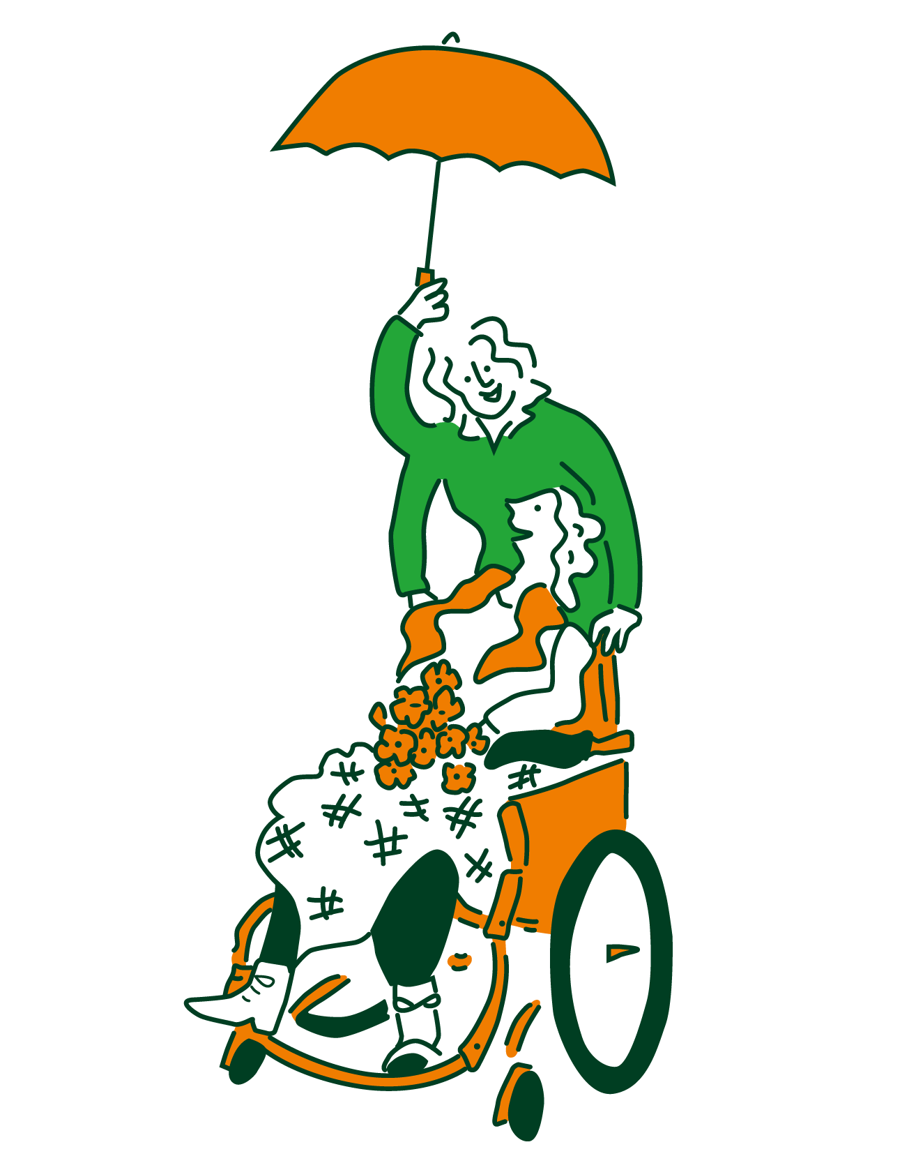 wheelchair-1.png