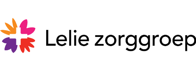 leliezorg.png
