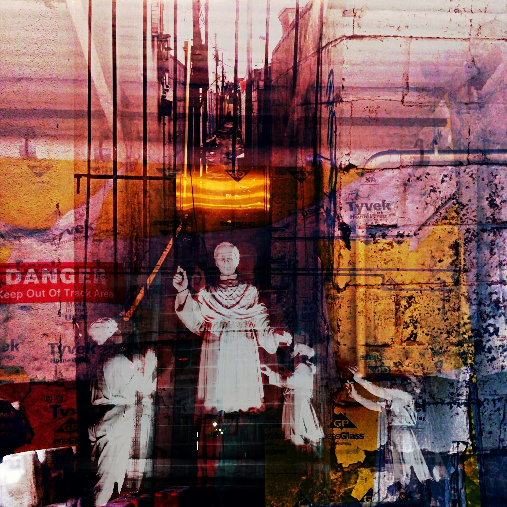 PicsArt_02-08-07.03.12.jpg