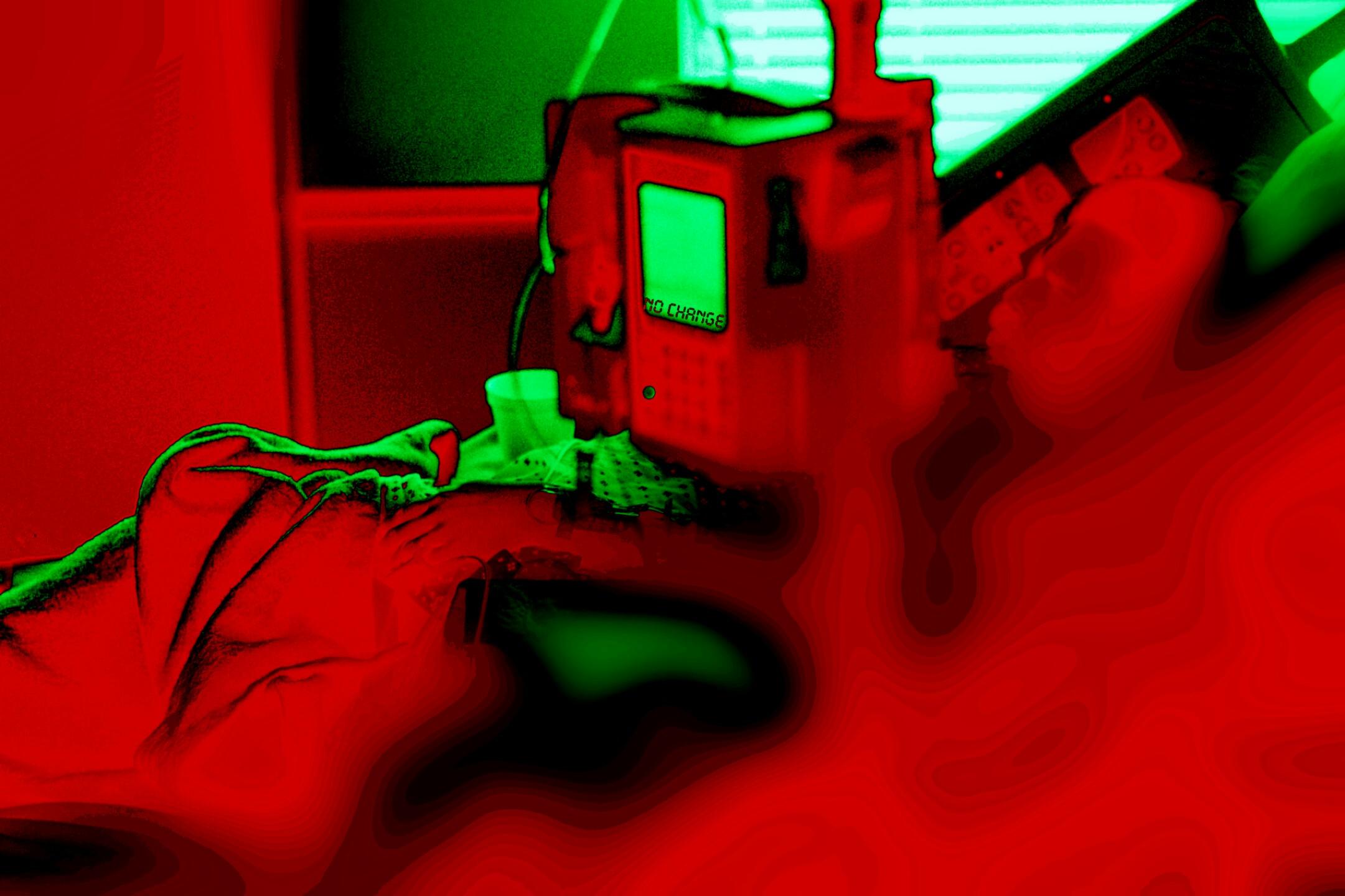 PicsArt_02-13-09.13.30.jpg
