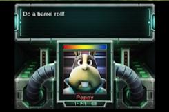 3DS_StarFox64_1_scrn01_E3.jpg