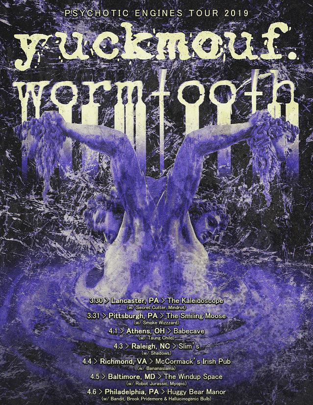 Yuckmouftour.png