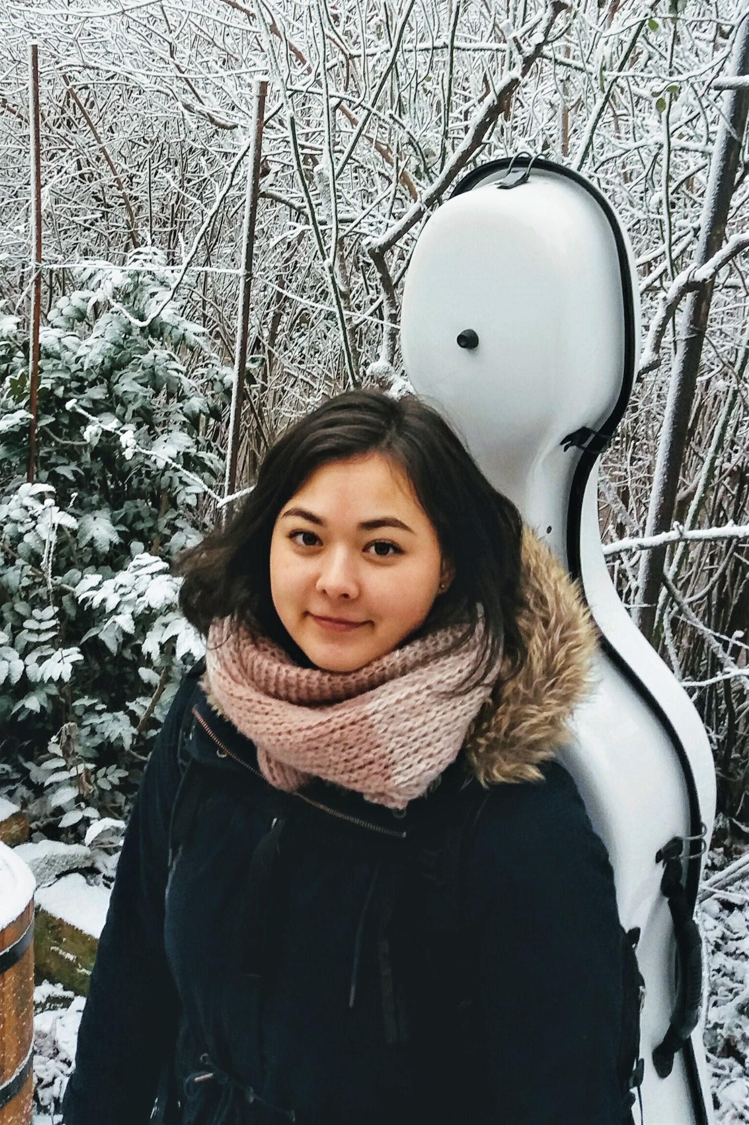 Marika profil.jpg