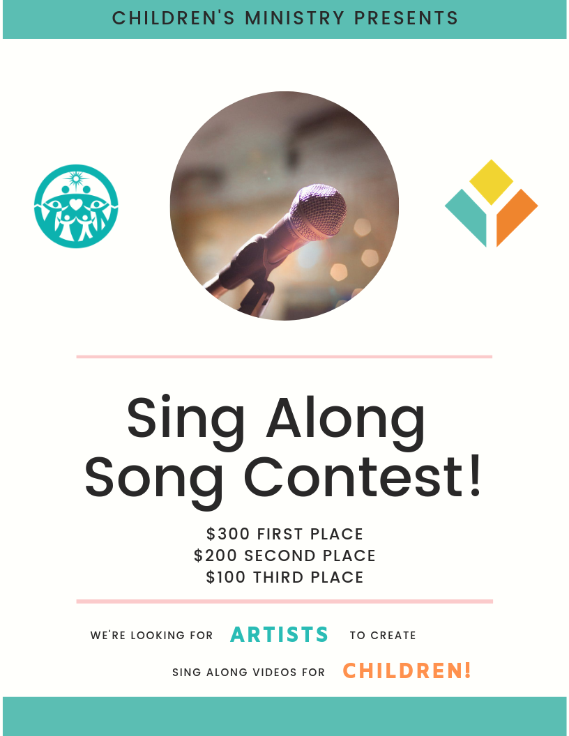 Sing+Along+Song+Contest!.png