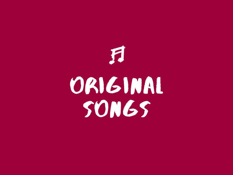 Resources_original-songs.jpg