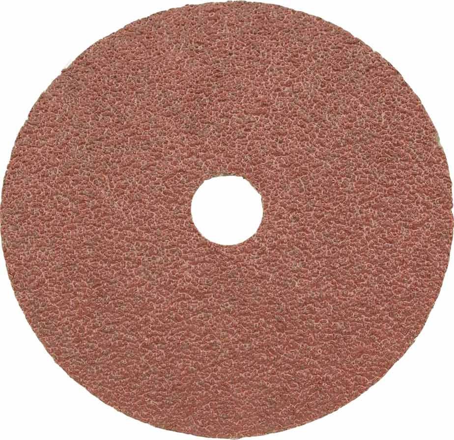 aluminum oxide fiber.jpg