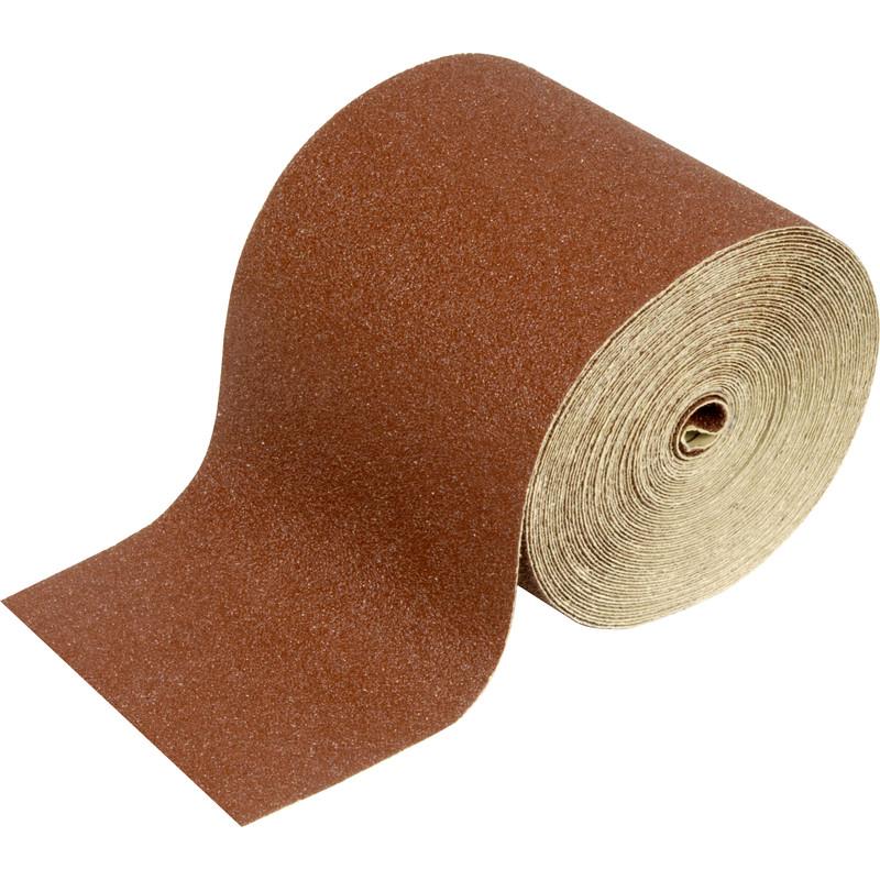 aluminum oxide sanding roll.jpg