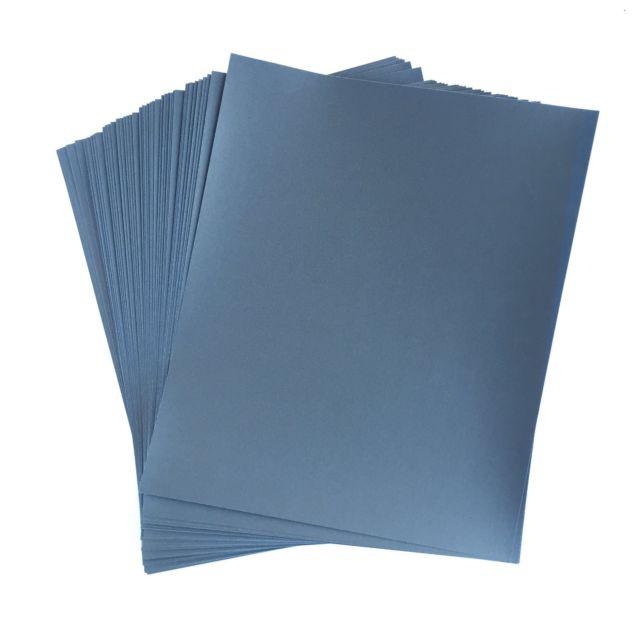 碳化硅sandpaper.jpg