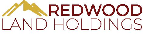 copyRedwood Land Holdings Logo Option 2 copy.png