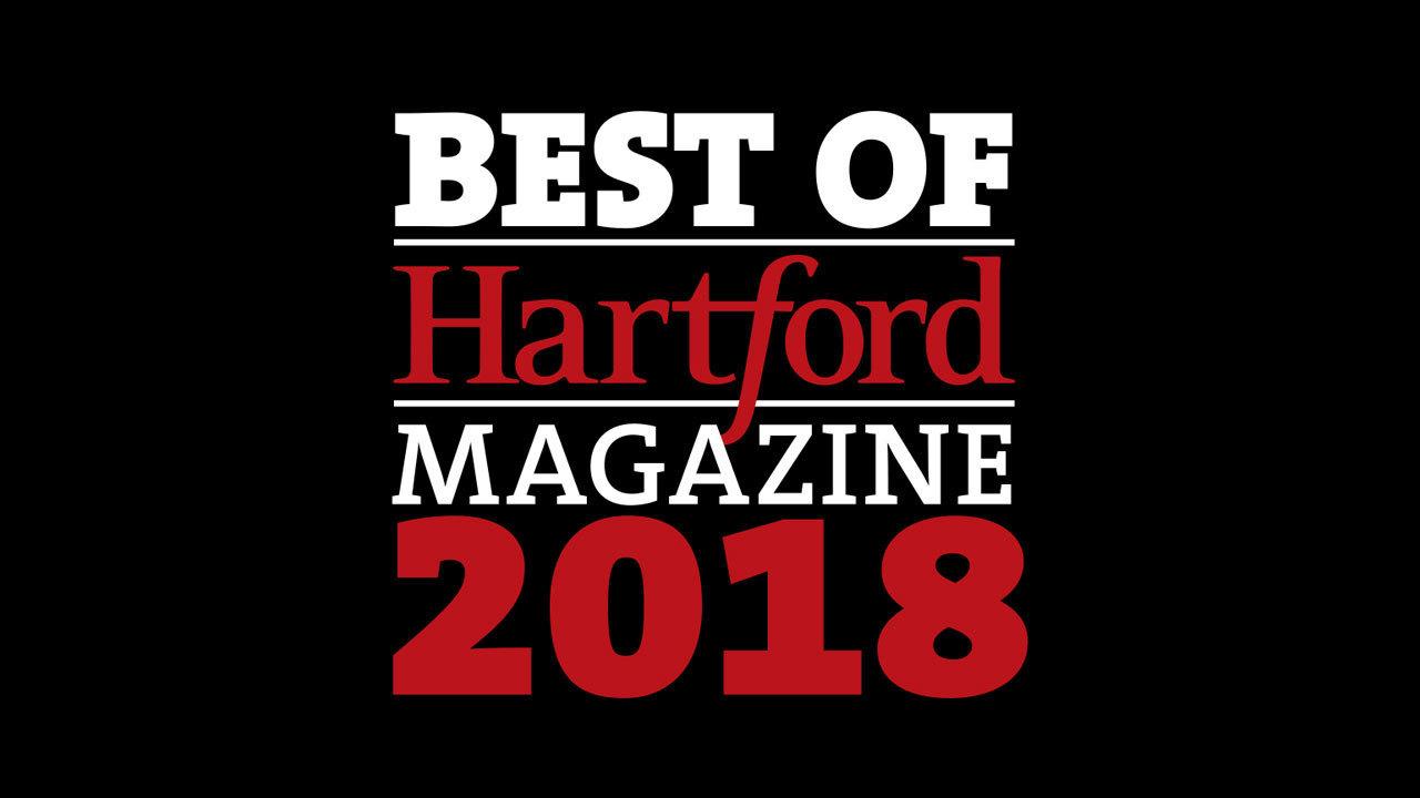 hc-best-of-hartford-magazine-2018-logo.jpg