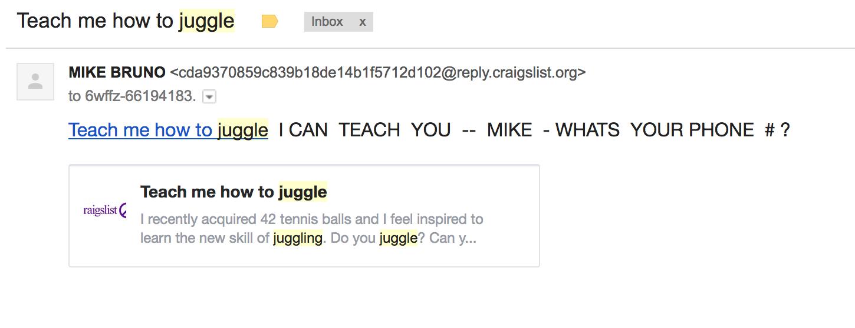 Juggling_MIKEBRUNO.png