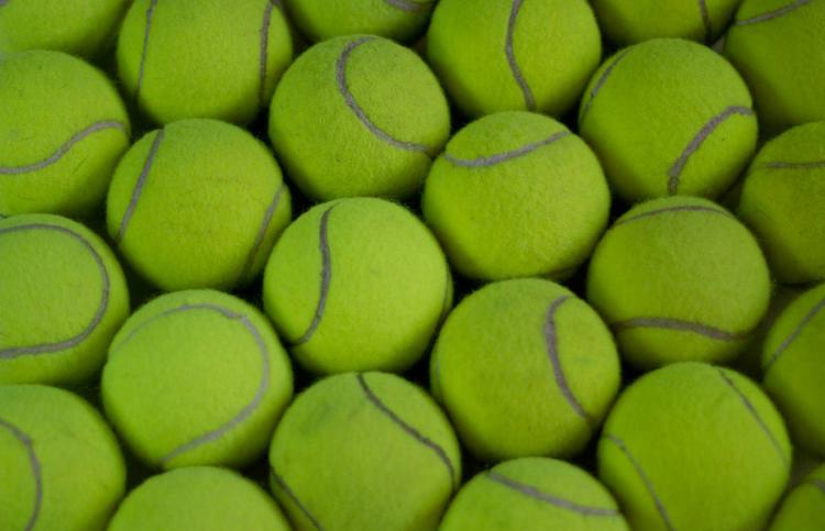 TennisBallAd2(1).PNG