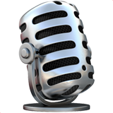 studio-microphone_1f399.png