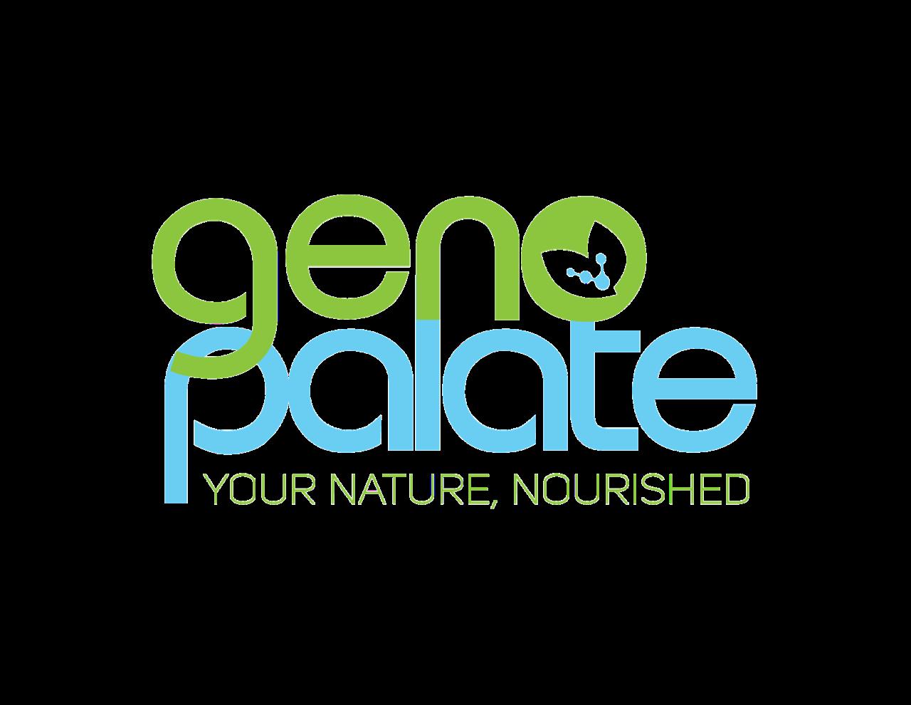 genopalatelogo.png