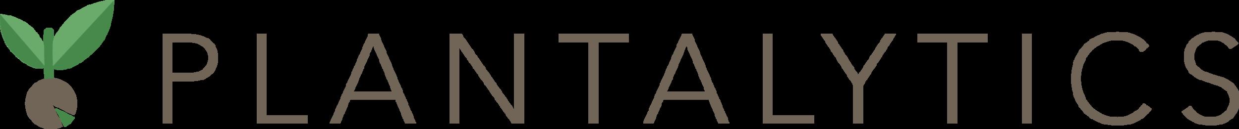 Plantalytics Logo.png