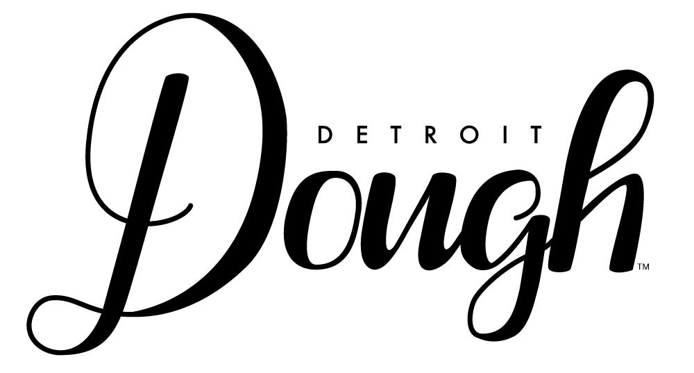 Detroit Dough Logo (1).png