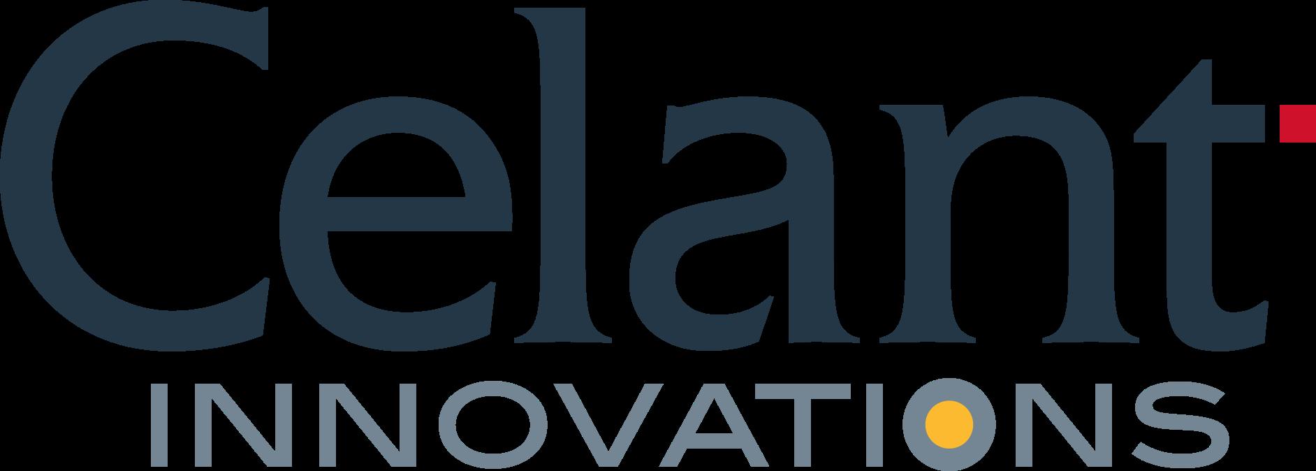 Celant logo (1).png