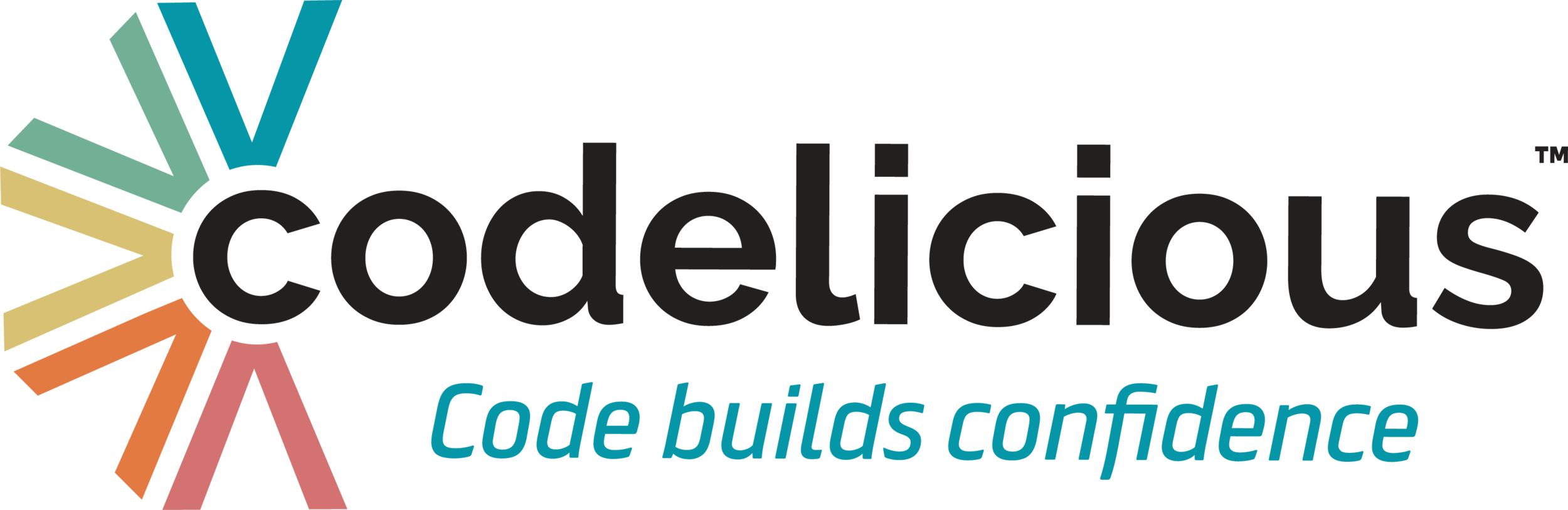 Codelicious (1).png