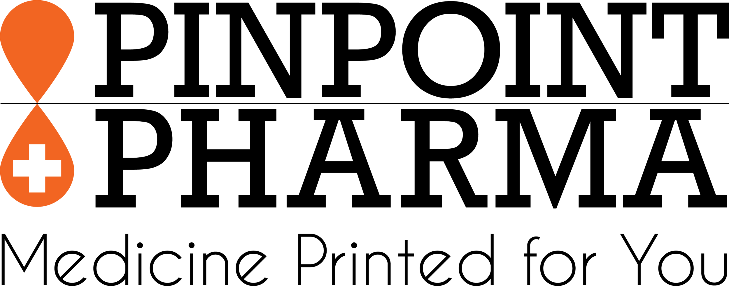 Pinpoint Pharma-Vertical (1).png