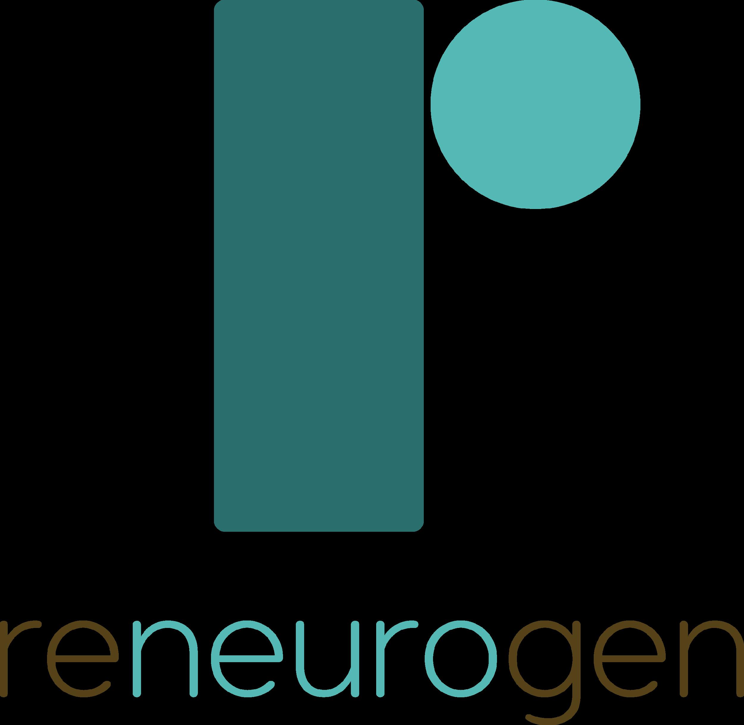 ReNeuroGen.png