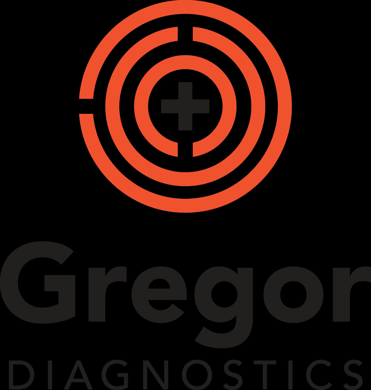 Gregor Diagnostics.png