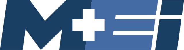 MEI Logo Only_cmyk-640x480 4.55.31 PM.png