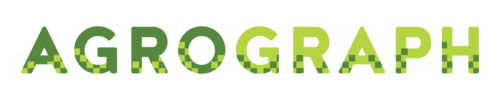 Agrograph_Logo_color.png