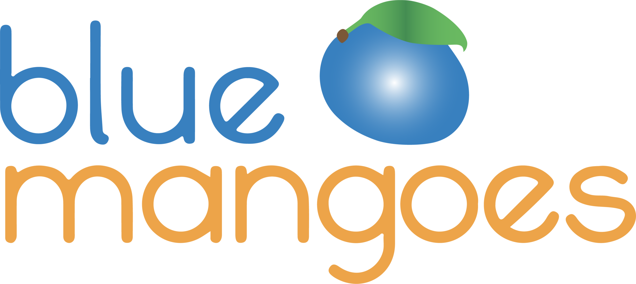 Blue Mangoes-full color (1).png