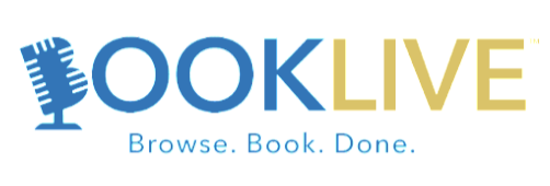 BookLive.png