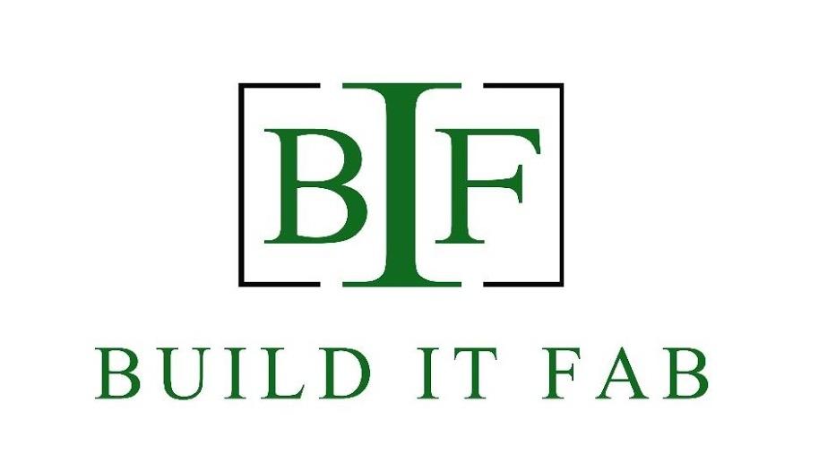 Build It Fab logo.jpg