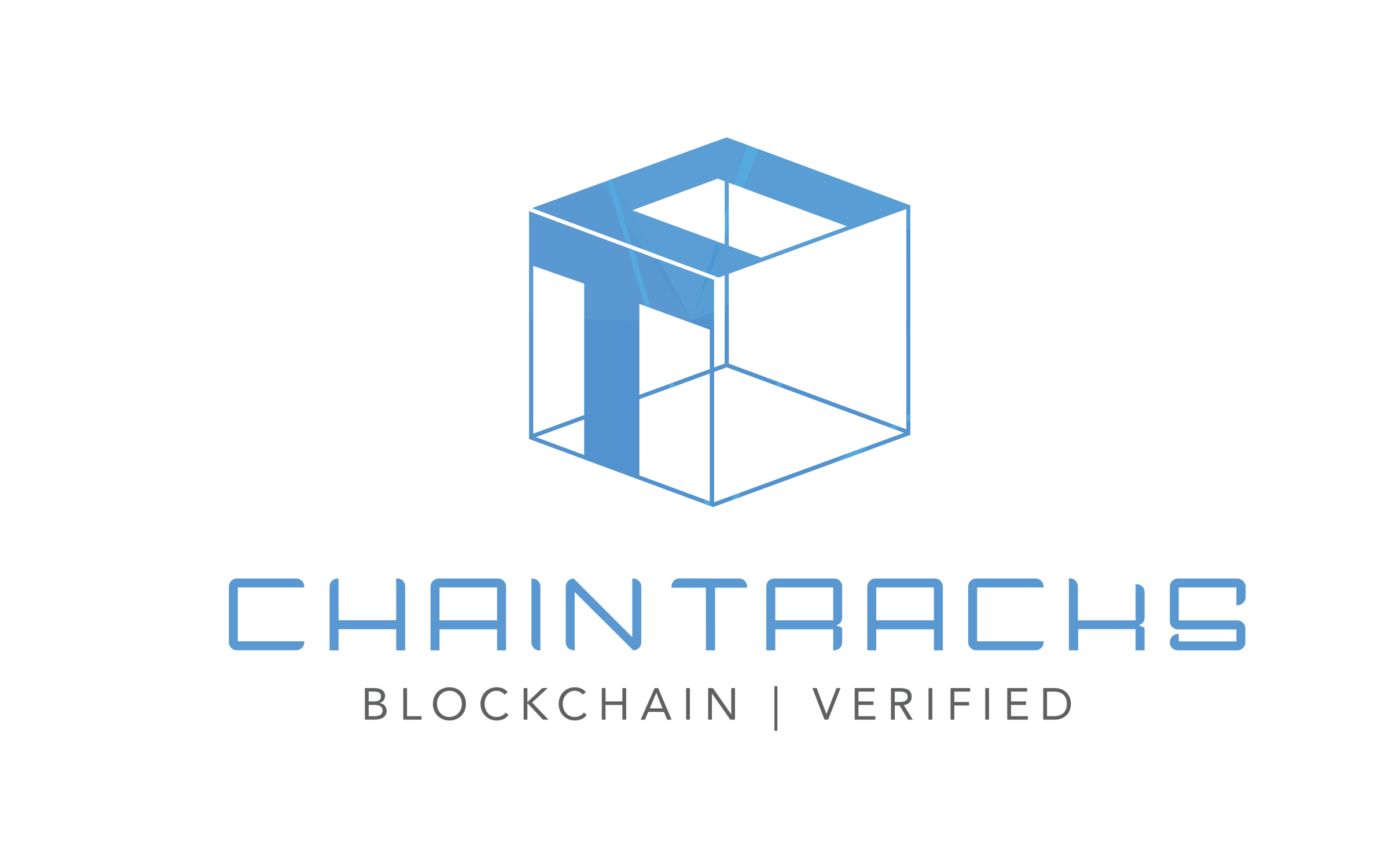 Chain Tracks Logo.png