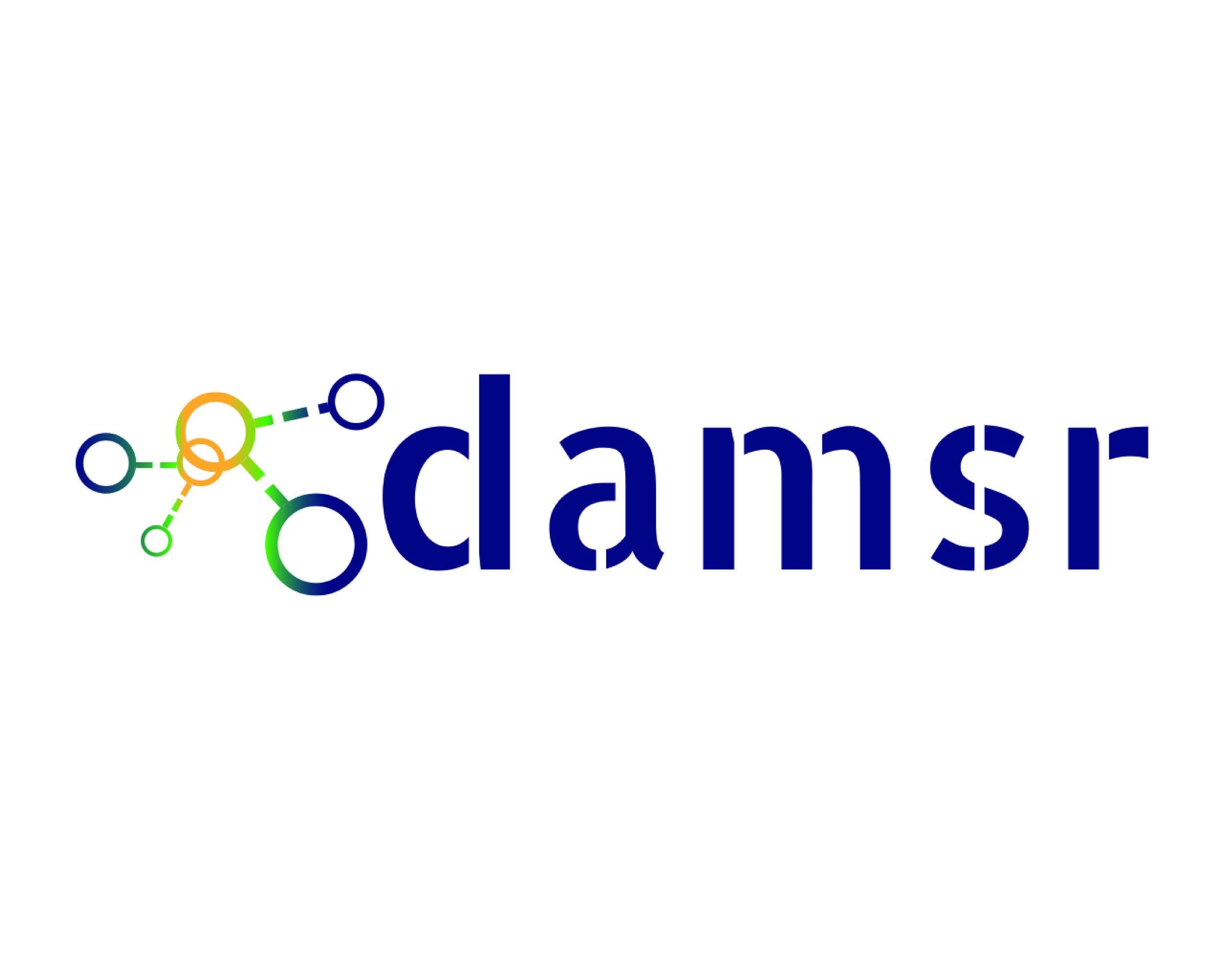 Damsr-01.jpg