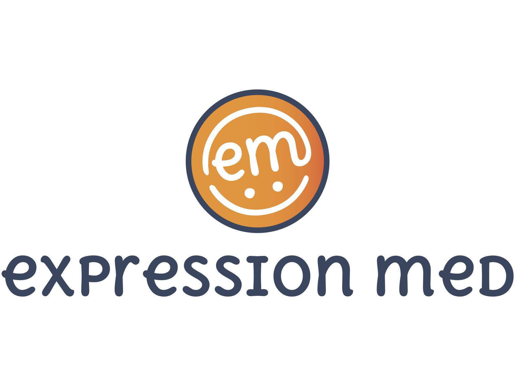 Expression Med.png