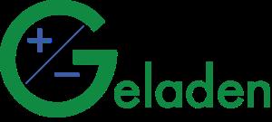 Geladen+logo.png