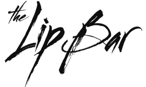 lip bar word logo.png