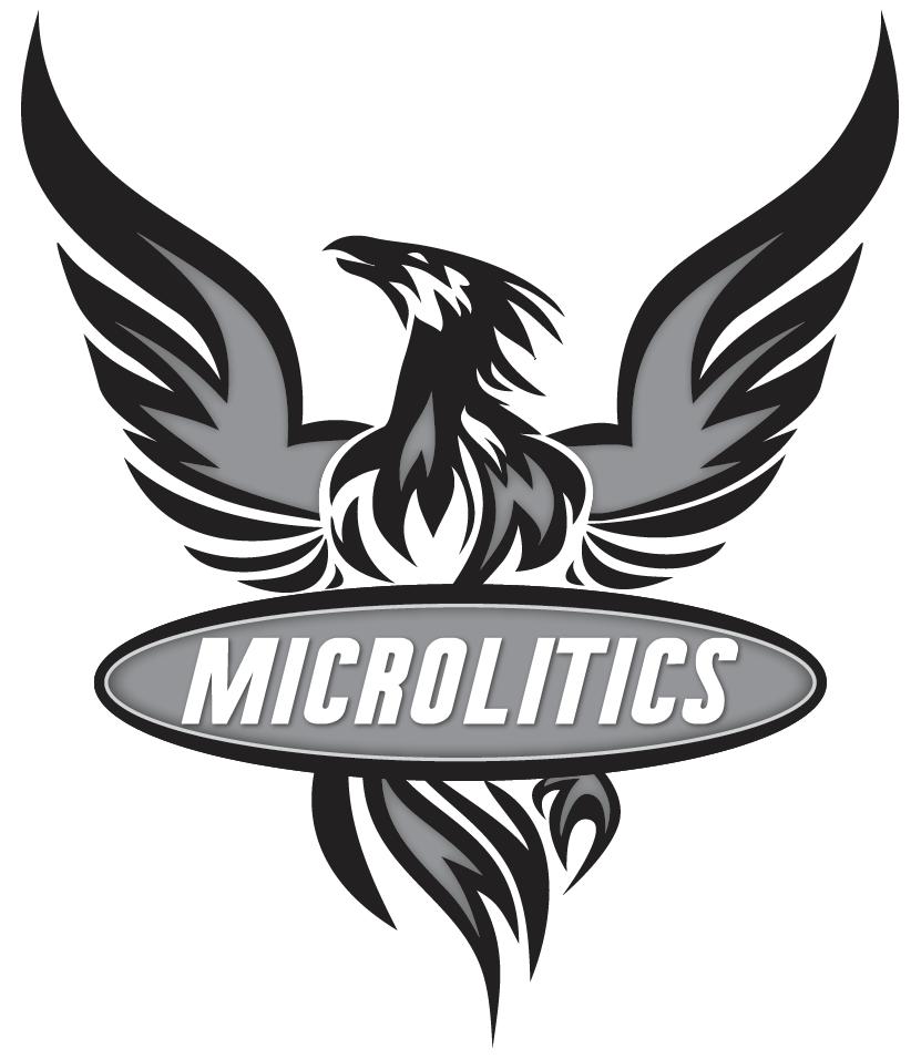Microlitics.png