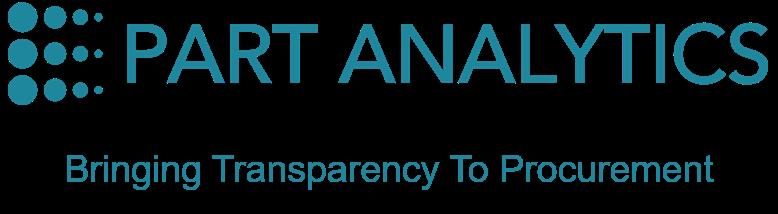 Part Analytics Logo.png