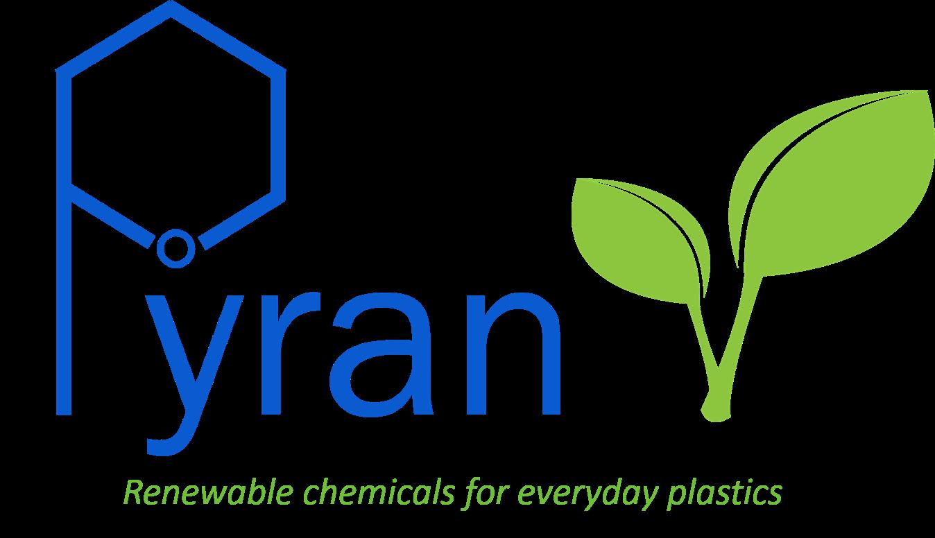 Pyran Logo (March 2018).png